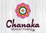 Chanaka