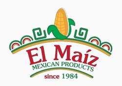 El Maiz Mexican Products GmbH