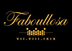 Faboullosa