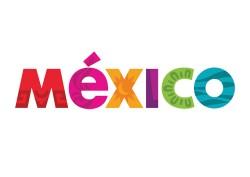 Infostand Mexiko