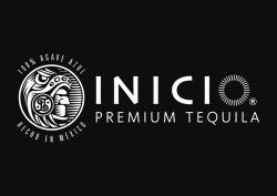 INICIO Tequila