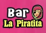 La Piratita Bar