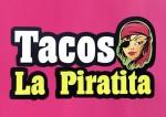 La Piratita Foodtruck