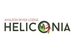Heliconia Lodge