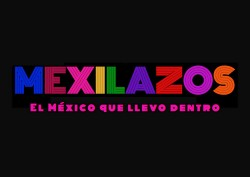 México Cultural | Kulturverein Mexilazos